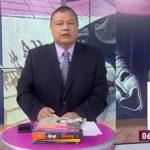 Miguel de la Cruz recibirá el Homenaje Nacional de Periodismo Cultural Fernando Benítez en la FIL Guadalajara 2021